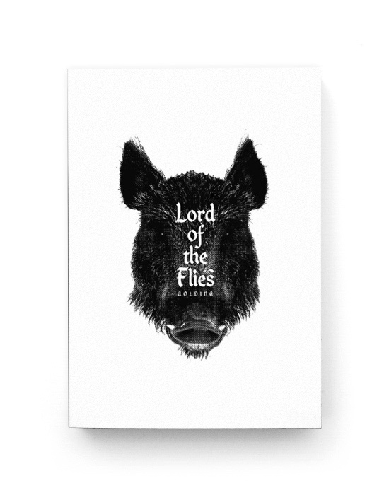 archetypes in lord of the flies Law and order lord of the flies extracts from this document introduction law and order one of the first characters to emerge as a distinct personality is piggy, who represents law and order one of piggy's first inspirations is brought about by the sight of a conch in a pool.