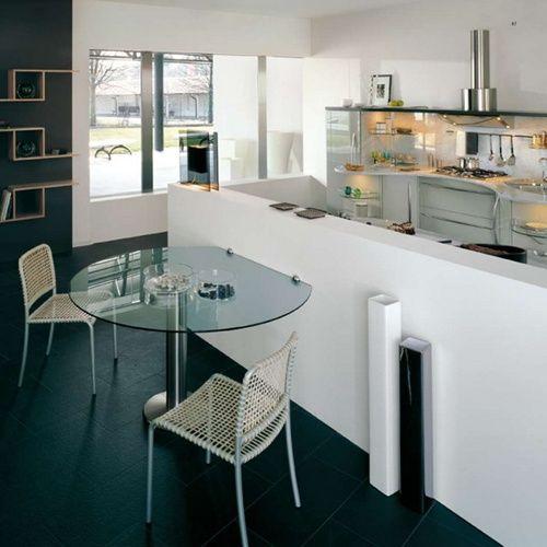 Kitchen Design Italy: 78 Best Ideas About Italian Style Kitchens On Pinterest