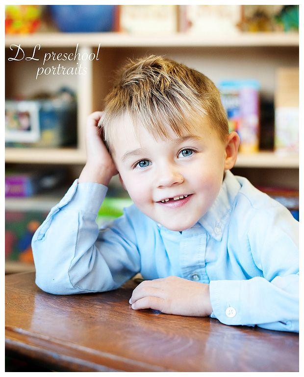 blogbraden8x10hilltopfall2010schoolportraits-224