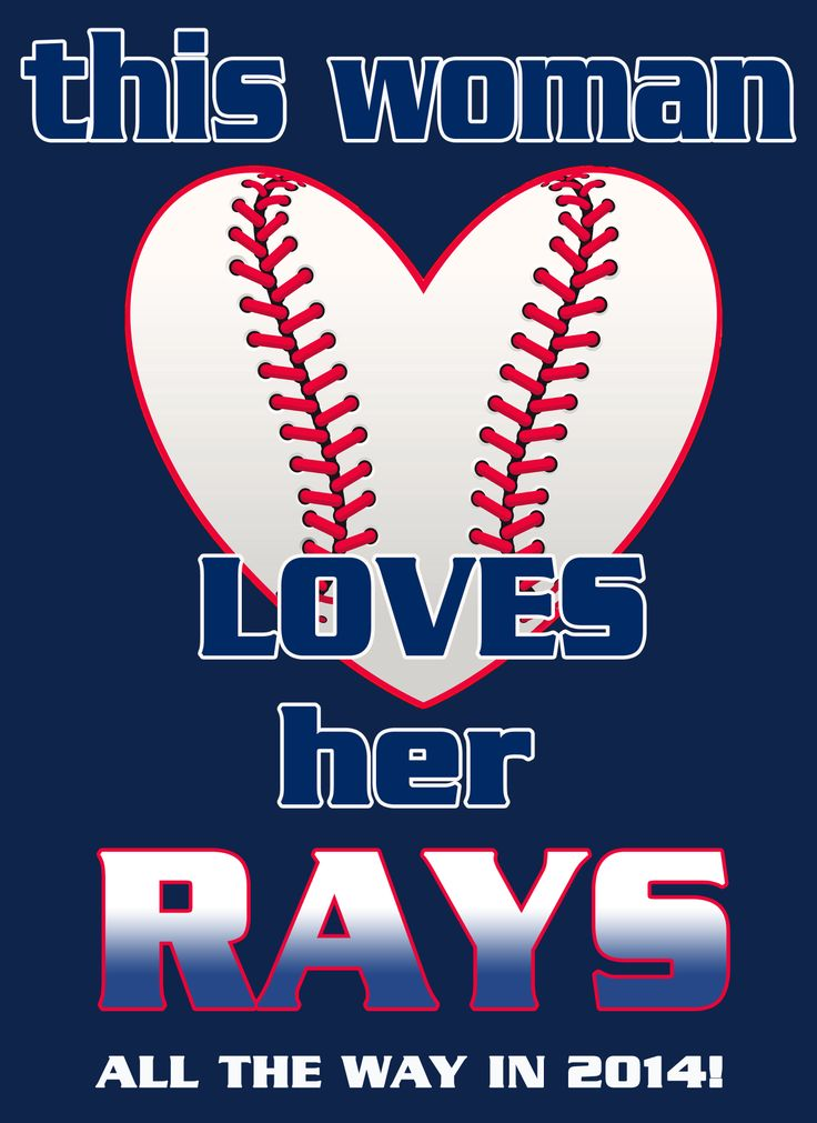 Tampa bay rays artwork shirt front for making your own t for Tampa t shirt printing