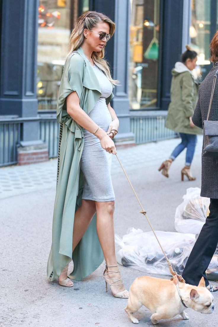 122 best Our Favorite Celebrity Looks images on Pinterest | Jenners ...