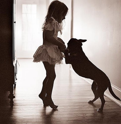 [Jeu] Association d'images - Page 17 57373cefccb46eed21fd89bd5e17e9a7--just-dance-dance-dance-dance