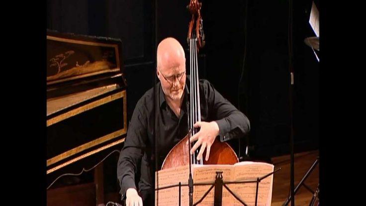 """Henri Dutilleux:""""Les Citations"""" (new version 2010) oboe,cembalo,double-b..."""