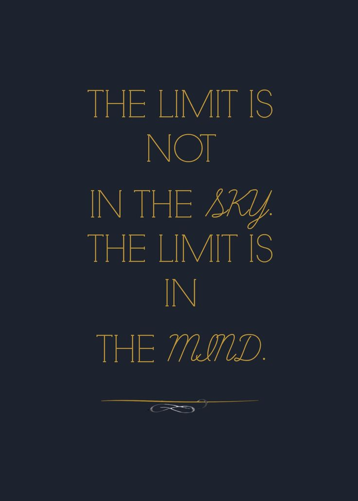 "Andronis Exclusive I ""The only limit here... is your imagination"" #andronissayings #lifequotes #andronisexperience"