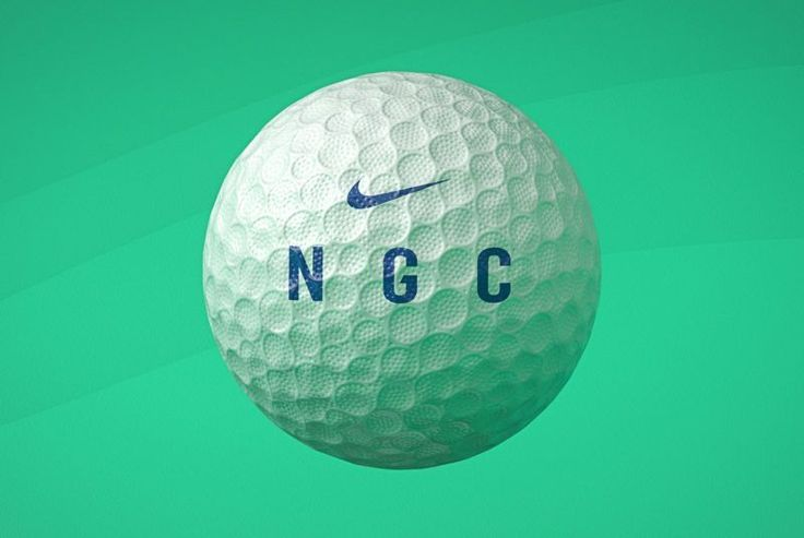 A new generation of golfers is emerging that love golf but not golf clubs. Nike asked us to help design a modern golf club to attract and serve them. Nike Golf Club is a premium, member-based program that gives modern golfers access to the best of Nike Golf – everything from exclusive enablement content in the form of Pro tips to first dibs on limited edition apparel. Traditional golf clubs are seen as conservative, conformist and homogenous but this generation are the total opposite –
