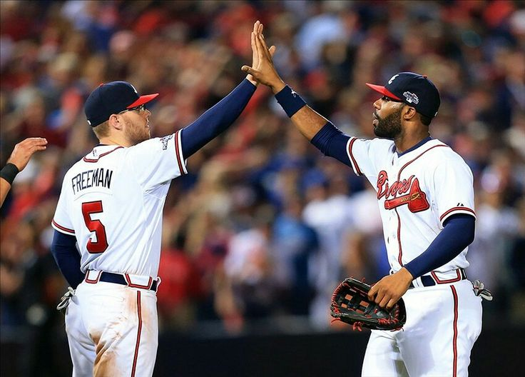 $5 Atlanta Braves Tickets!!!!!!!!!!!!!!!!!!!!!!!!!!!  Get Atlanta Braves tickets for $5 Today only Use this link:http://touch.groupon.com/deals/gl-the-atlanta-braves And use Promo Code:FUN15  ENJOY