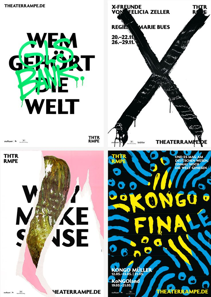 Grafik Designer Stuttgart 171 best typografie images on typography posters and