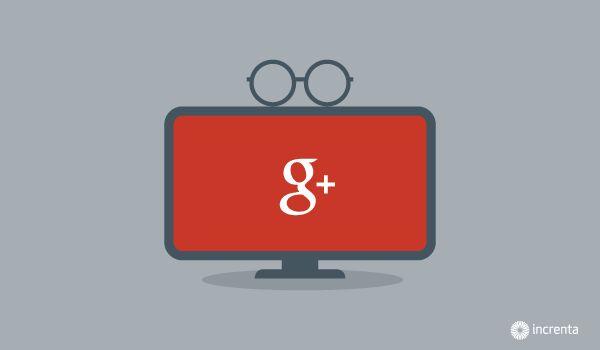 4 trucos de Google+ para profesionales del marketing