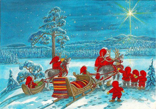 http://www.christmasofworld.com/wp-content/uploads/2014/11/Marjaliisa-Pitk%C3%A4ranta-Alumbrados-por-la-Estrella-Finlandia-1995.jpg
