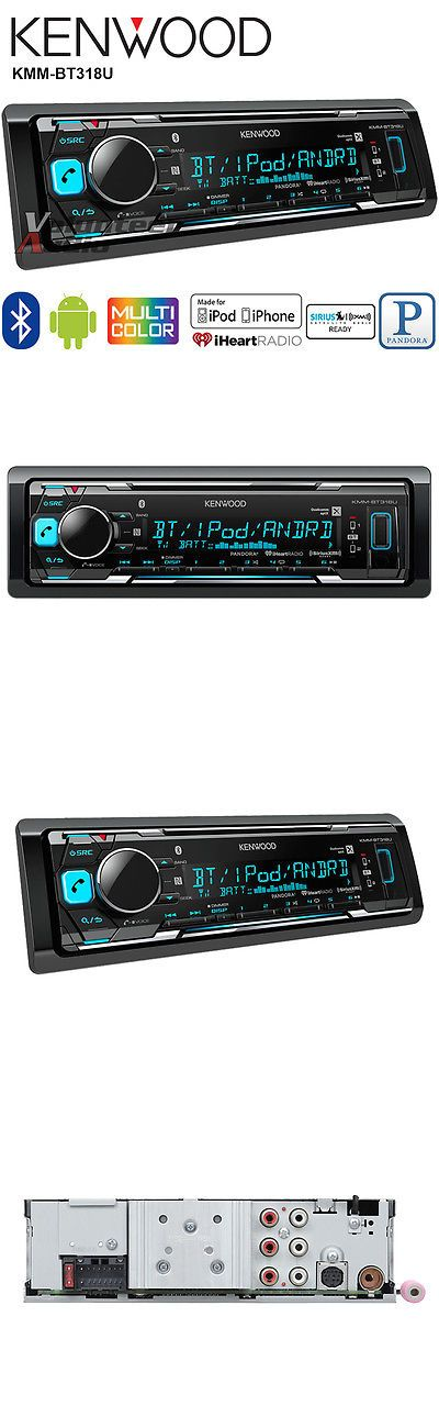 kenwood 371 related keywords suggestions kenwood 371 long tail diagrams database on kenwood ddx 371 car stereo color wiring diagram