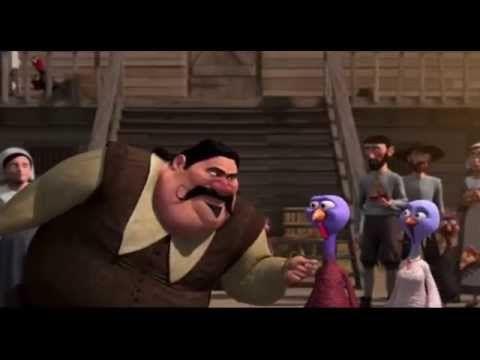 NEW Animated movies 2015 ^ Cartoon movies For kids - New Comedy movies - Disney movies - YouTube