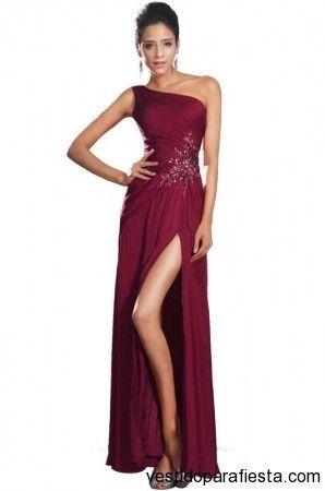 Vestidos largos color rojo de un solo hombro noche 2014 - 05 | Vestidos Para Fiestas 2014 https://vestidoparafiesta.com/vestidos-largos-color-rojo-de-un-solo-hombro-noche-2014/vestidos-largos-color-rojo-de-un-solo-hombro-noche-2014-05/ #vestidos #moda #dress #fashion #partydress #style #moda2014 #nightdress