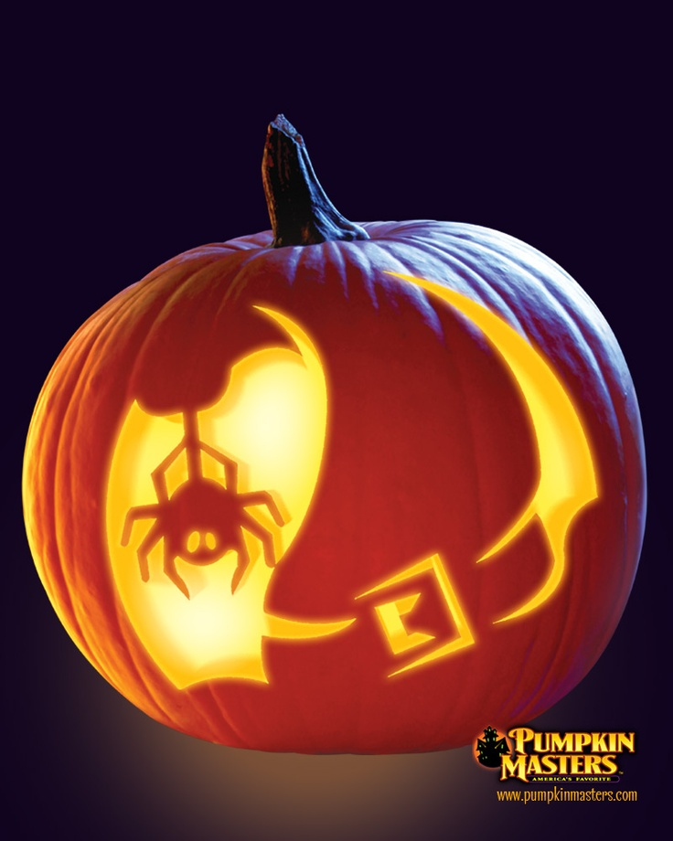 disney pumpkin carving kit. \ disney pumpkin carving kit 7