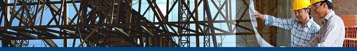 Tünellerde, demiryolu veya otoyol olarak, geçen taşıtların yangın yükü, hidrokarbon yangını ve tünel şartları RWS yangın şartlarında, beton ve prekast elemanlarda kalıcı hasar verir. Bu yüksek ısılara karşı elemanların korunması için, uygun nitelikte ve test edilmiş, refrakter karakterli