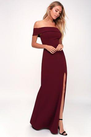 de797b658422 Lulus | Awaken My Love Dusty Lavender Long Sleeve Lace Maxi Dress ...