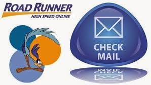 call us at 1-844-307-3488 and you will get an instant reply for Road runner password issue