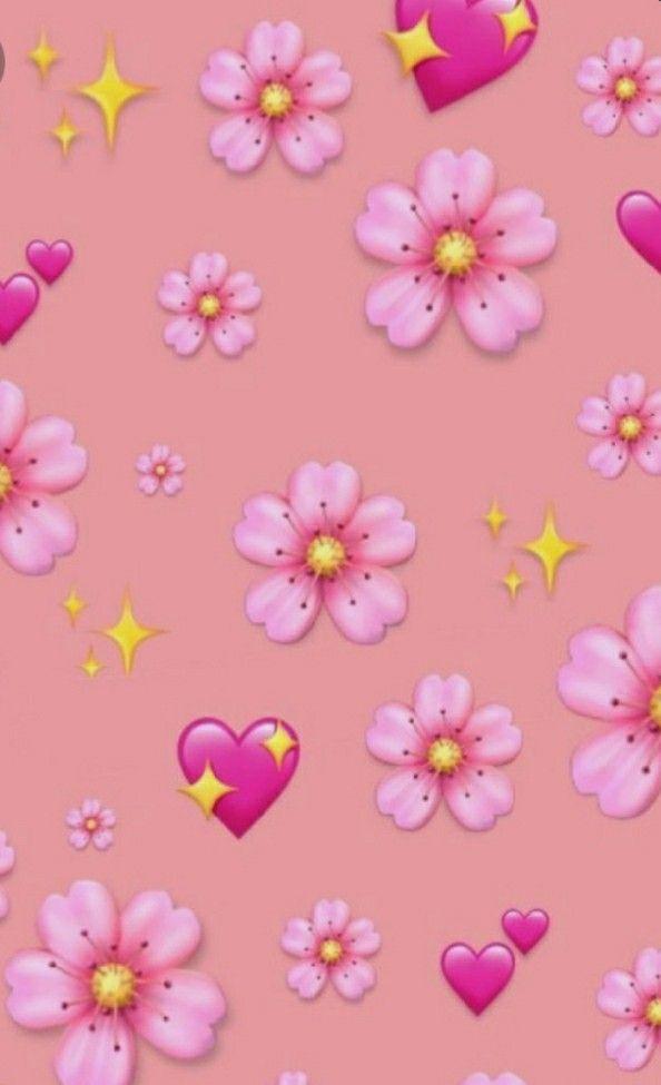 Emoji Wallpaper Crop Emoji Wallpaper Iphone Emoji Wallpaper Cute Emoji Wallpaper Iphone flower emoji wallpaper