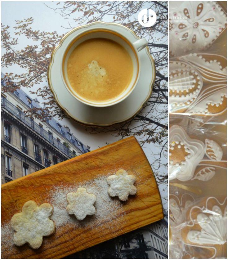 Home made cookies - Easter. More: http://drkuktart.blog.hu/2015/04/03/hetvegi_inspiracio_12_weekend_inspiration