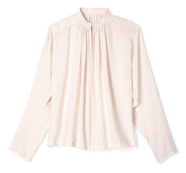 carrie-brownstein-fashion-essay-blouse