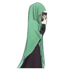 Muslim Women ♡ ❤ ♡ . Women's in Islam . Follow me here MrZeshan Sadiq