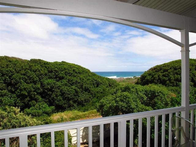 4 bedroom House for sale in Scarborough for R 3750000 with web reference 101382844 - Jawitz False Bay/Noordhoek