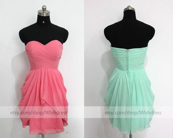 Best th anniversary dresses accessories images