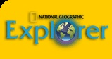 Archived articles from National Geographic Explorer Kids.
