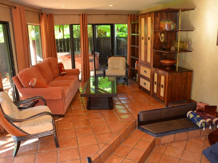 ($149/nt)  YESSSS!  Condo vacation rental in Princeville, HI, USA from VRBO.com! #vacation #rental #travel #vrbo