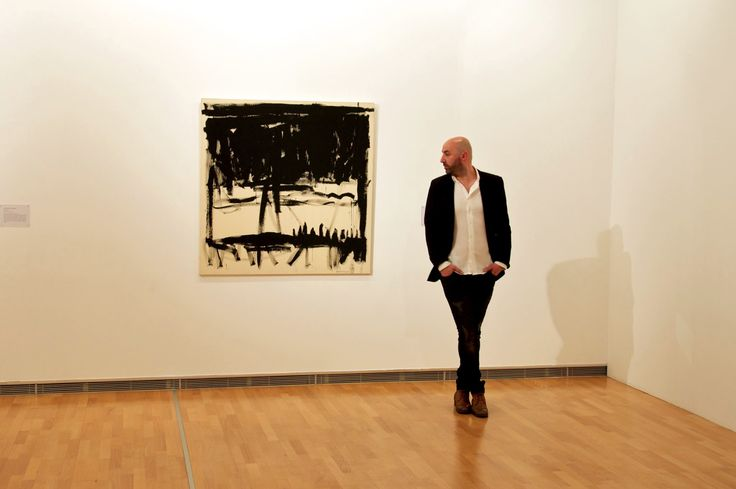 Eduardo Sánchez DA2 Salamanca. Primeros Premios Fundación Gaceta