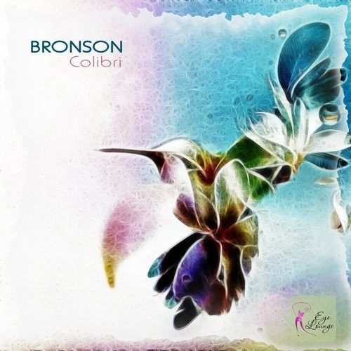 Bronson New Releases: Colibri on Beatport