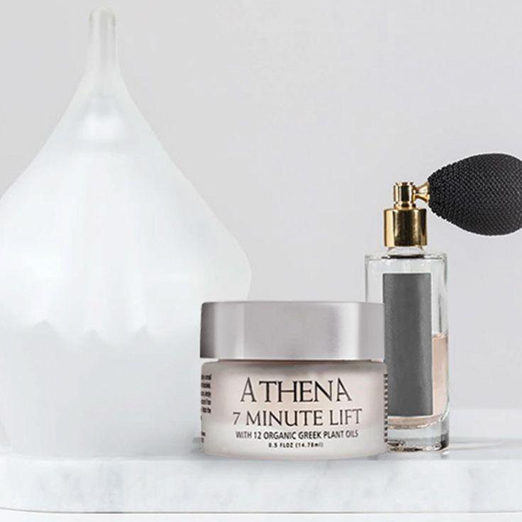 Vill du också få ett ansiktslyft på 7 minuter? Adonia Organics har skapat sina produkter efter att ha återupptäckt unika växter som är kända för att minimera ålderstecken som rynkor och slapp hud. Välkommen in i butiken för att handla Adonia Organics.  #hy #hudvård #smink #makeup #kärlek #athena7minutelift #inspiration #sthlm #cosmetic #cosmetics #beauty #beautiful #love #inspo #beutyaddict #hudhälsa #hälsa #spa #selfcare #sminkning #skincarejunkie #healthyskin #mask #facial #skin #skincare…