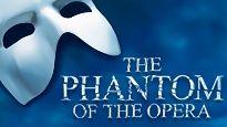 Världens mest storslagna musikal kommer till Sverige!   ANDREW LLOYD WEBBERS originalproduktion The Phantom of the Opera från West End och Broadway kommer nu till Sverige med svensk översättning och ensemble. Premiär på Cirkus den 14 september 2016. Det är då 30 år sedan musikalen hade urpremiär i London.   PETER JÖBACK spelar titelrollen som the Phantom, en roll som han hyllats för både i Londons West End och på Broadway i New York. Han är en av de mycket få som gjort rollen på båda sidor…