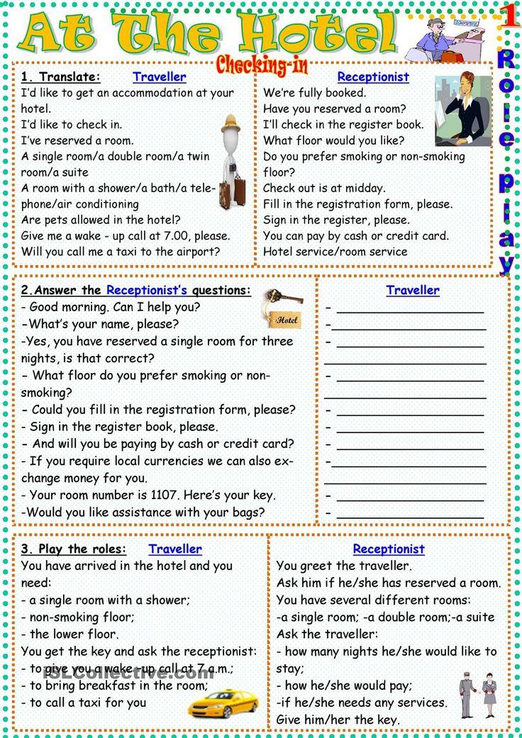 Printable Worksheets free esl worksheets for beginners : 8 best podcast images on Pinterest