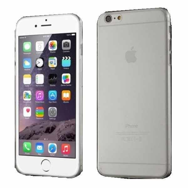 Νέα ακόμη ποιό εντυπωσιακά σχέδια και χρώματα σε θήκες για το ολοκαίνουριο iPhone 6 . Αποστολή σε όλη την Ελλάδα με courier και πληρωμή χωρίς πιστωτική κάρτα στην πόρτα σου. Διάλεξε αυτή που σου ταιριάζει από εδώ http://ecase.gr/apple-proionta/thikes-gia-iphone-6.html