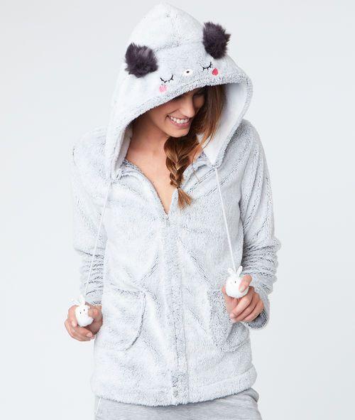Kygo Koala Pyjama Jacket