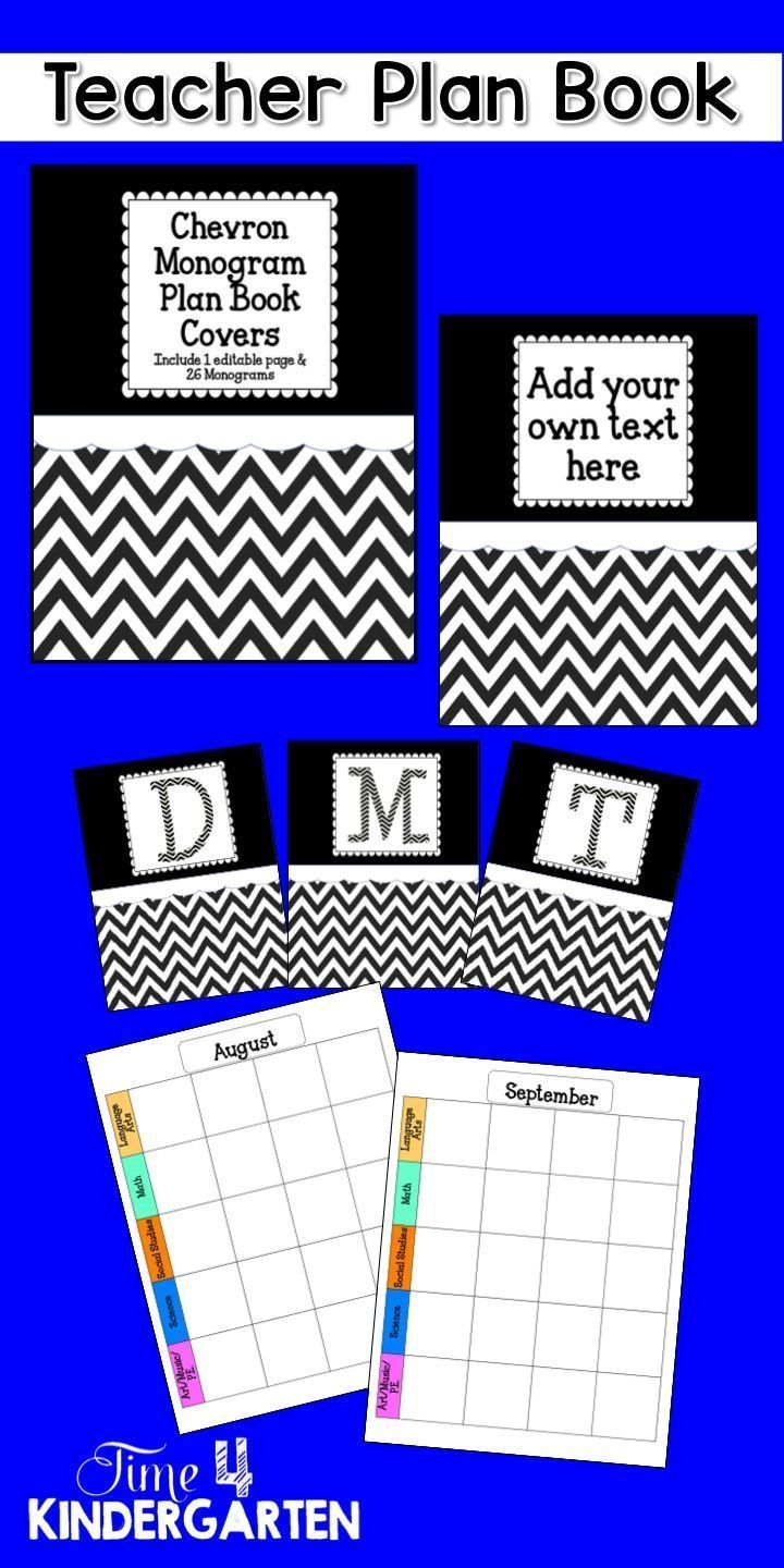 Classroom Design Books : Best time organization images on pinterest