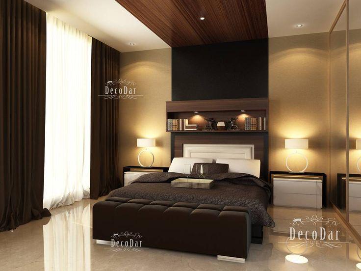 330 best Design images on Pinterest Master bedrooms Bedroom