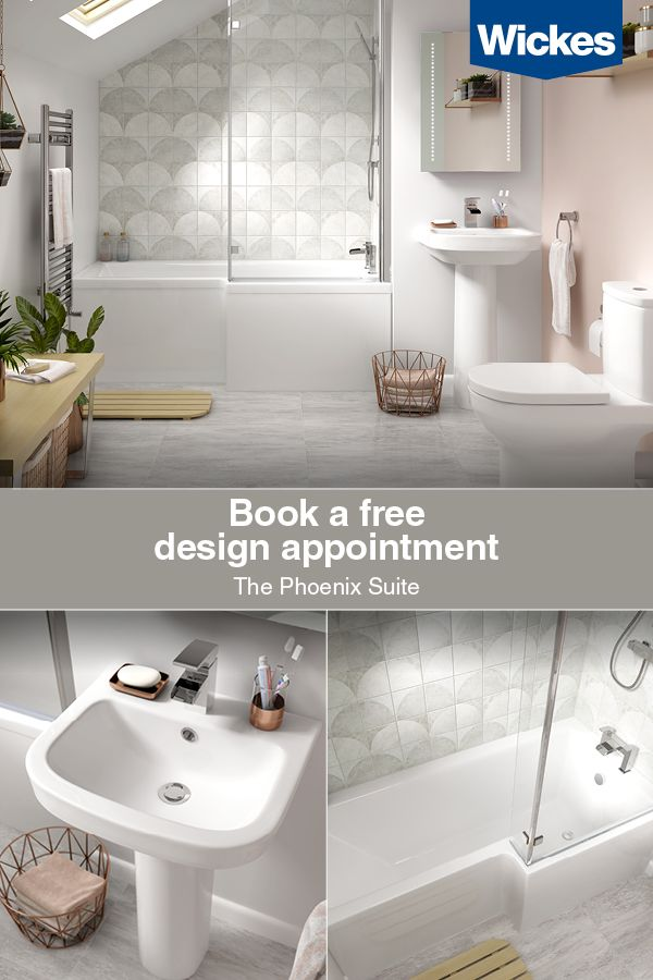 Book Your Free Design Appointment Today We Re Here To Help Create Your Dream Space From Inspiration To Installation Bathroom Interior Free Design Design