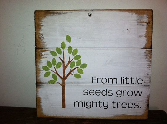 91 Best Mustard Seed Parable Crafts Images On Pinterest