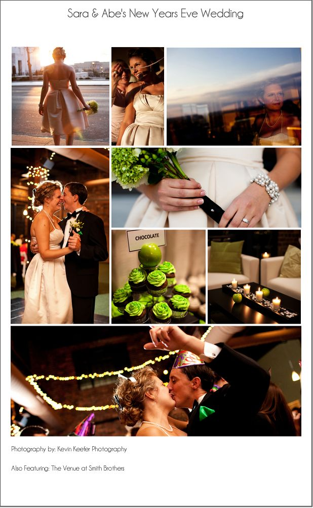 Wedding Inspiration + Trends such as dessert bars, signature drinks, tapas, coordinating colors and theme, and cigar and champagne bar are still trending this year. || Sarah Sofia Productions #weddings #events #party #signaturedrink #champagnebar #cigarbar #dessertbar #weddingideas #trends #drinks #weddingfood #weddingdecor #weddinginspiration #weddingdress #weddingshoes #weddingflowers #weddingcolors #partydecor #weddingphotography