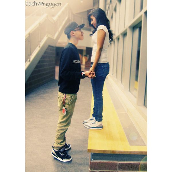 Pin by yours truly liana on swagged out couples tho - Photo couple swag ...