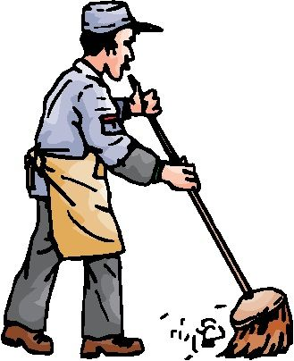 National Custodial Workers Day  2nd October. 23 best Custodial Crap pun intended  images on Pinterest