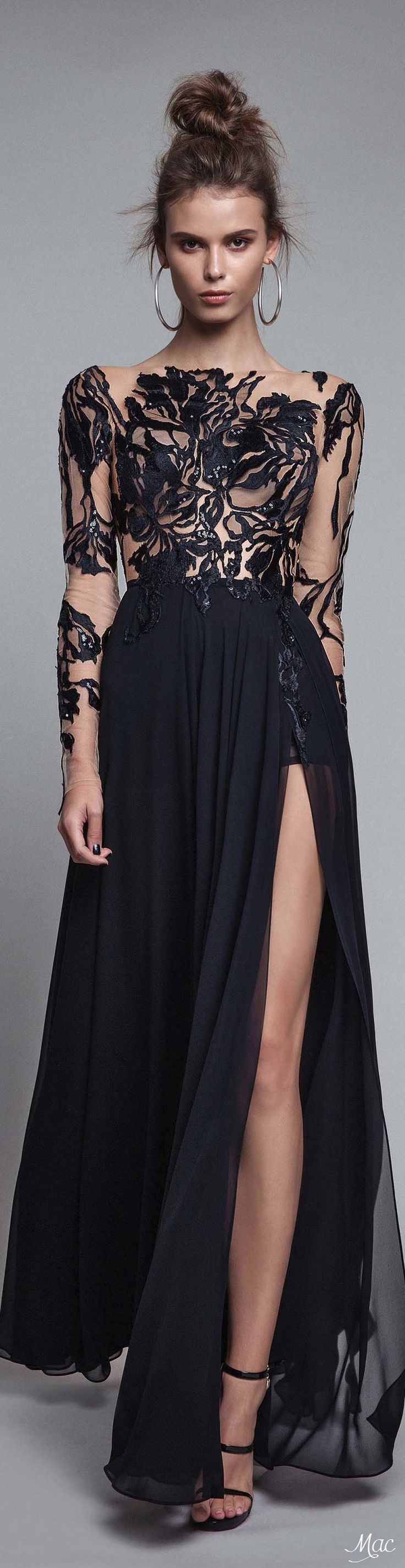 3056 Best Gown Images On Pinterest High Fashion Classy Dress And
