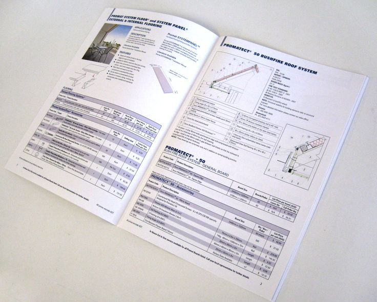 As a Melbourne printer we print a wide range of booklets that can help inform your customers or promote your business. #melbourneprinter #booklets #printedbooklets