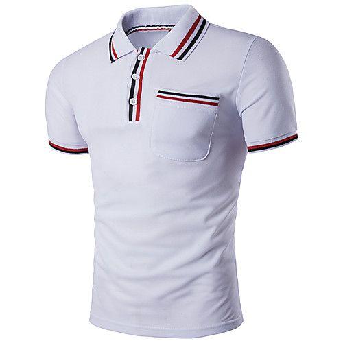 Lacoste Pique de algodón Manga larga Camiseta Polo en Azul Marino-Cocodrilo  tonal 671c2ab27ebc5