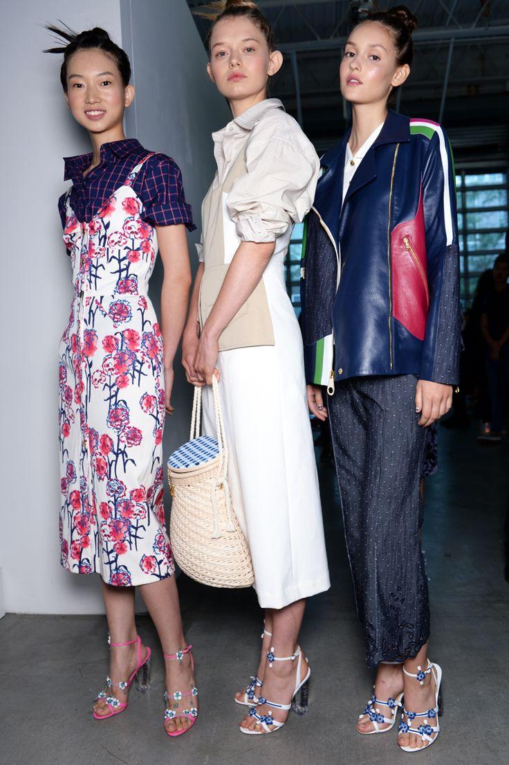 NARS+Tanya+Taylor+SS16+Fashion+Look+1.jpg (800×1202)