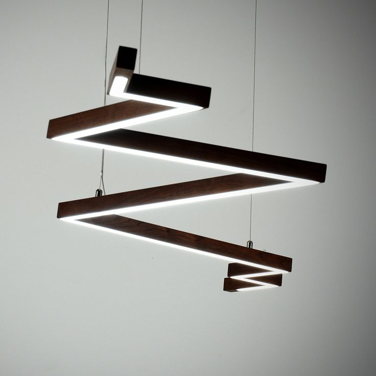 25+ Best Ideas About Wood Lights On Pinterest