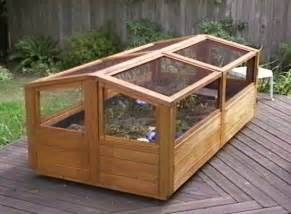 17 best ideas about raised bed frame on pinterest cool bed frames bed frame and mattress and diy bed frame