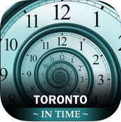 Toronto in Time App https://www.rudderless.ca/toronto-in-time-app/