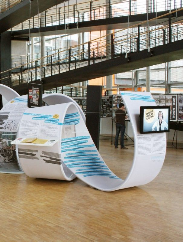 BJÖRN MEIER | Product Design Studio Berlin